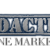 Proactive+Online+Marketing%2C+Fresno%2C+California photo icon
