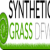 Synthetic Grass DFW Icon