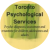 Toronto+Psychological+Services%2C+Etobicoke%2C+Ontario photo icon