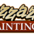 Pizzazz Painting Icon