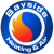 Baysideheatingair.com Icon