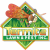 Termite+Lawn+and+Pest%2C+INC%2C+Orlando%2C+Florida photo icon