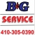 B%26G+Services%2C+Odenton%2C+Maryland photo icon