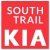 South+Trail+KIA%2C+Calgary%2C+Alberta photo icon