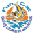 Fun Cat Sailing | Boat Tours San Diego Icon