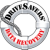 DriveSavers Data Recovery Icon