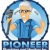 Pioneer+Plumbing+%26+Heating+Inc%2C+Vancouver%2C+British+Columbia photo icon