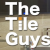 The Tile Guys Icon