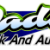 Dads Truck & Auto LLC Icon