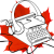 Transcription Translation Services Canada Inc. Icon