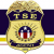 TSE - Tri State Enforcement Icon