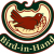 Bird-in-Hand Stage Icon