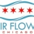 Air Flows Duct Services INC Icon
