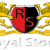 Royal+Stone%2C+Inc.%2C+Miami%2C+Florida photo icon