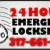 Dorin and Sons Emergency Locksmith Icon