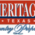 Heritage Texas Country Properties Icon