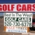 Best+In+The+West+Golf+Cars%2C+Tucson%2C+Arizona photo icon