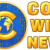 Coin Wire News - Ethereum News Icon