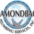Diamondback Plumbing Services Inc. Icon