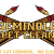 Seminole Carpet Cleaning.com Icon