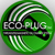 Eco-Plug-System%2C+LLC%2C+Hewitt%2C+New+Jersey photo icon