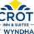 Microtel Inn & Suites by Wyndham Louisville East Icon