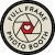 Full Frame Photo Booth Icon