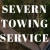 Severn+Towing+Service%2C+Severn%2C+Maryland photo icon