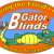 Gator Blinds & Shutters Orlando Icon