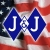 J+%26+J+Staffing+Resources%2C+Princeton%2C+New+Jersey photo icon