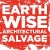Earthwise+Architectural+Salvage%2C+Aberdeen%2C+Washington photo icon