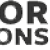 L.A. FORKLIFT SOLUTIONS, INC. Icon