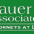 Bauer+%26+Associates%2C+Attorneys+at+Law%2C+P.A.%2C+Deland%2C+Florida photo icon