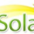 Hawaii+Solar+Contractors%2C+Honolulu%2C+Hawaii photo icon