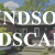 Windsors Landscaping Icon