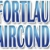 Fort+Lauderdale+Air+Conditioning%2C+Fort+Lauderdale%2C+Florida photo icon