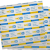 Ageless Oxygen Absorbers Manufacturers in vadodara Icon