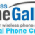 Wireless Phone Gallery Icon