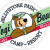 Yogi Bear's Jellystone Park Camp - Resorts in Lake Monroe, IN Icon
