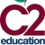 C2 Education Icon