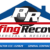Roofing Recovery Icon