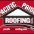 Pacific Pride Roofing, Inc. Icon