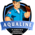 Aqualine Plumbing, Electrical & Air Conditioning Icon