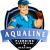 Aqualine+Plumbing%2C+Electrical+%26+Heating+LLC%2C+Seattle%2C+Washington photo icon