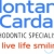 Montano & Cardall Orthodontic Specialists Icon
