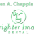 Brighter Image Dental  Icon