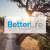 Better Life Therapy, Inc Icon