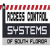 Access+Control+Systems+Miami+FL%2C+Miami%2C+Florida photo icon