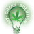 My+Green+Solution%2C+Vancouver%2C+British+Columbia photo icon