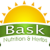 Bask+Nutrition+and+Herbs+Inc.%2C+Lake+Elsinore%2C+California photo icon